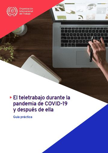 Portada-Guía-Teletrabajo-1.png